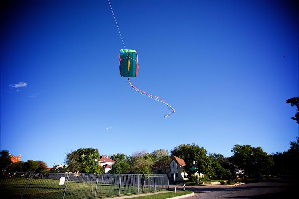 kites-4