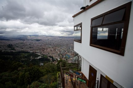 getting-to-know-bogota-22