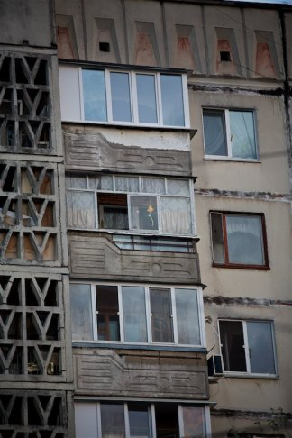 Zhytomyr, Ukraine