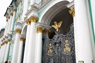 The Hermitage 3