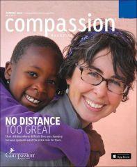 Campassion Magazine