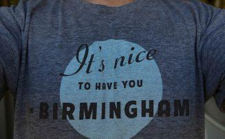 Birmingham-9