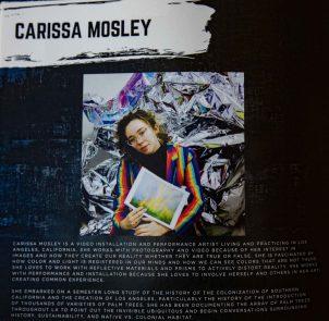 Carissa-2