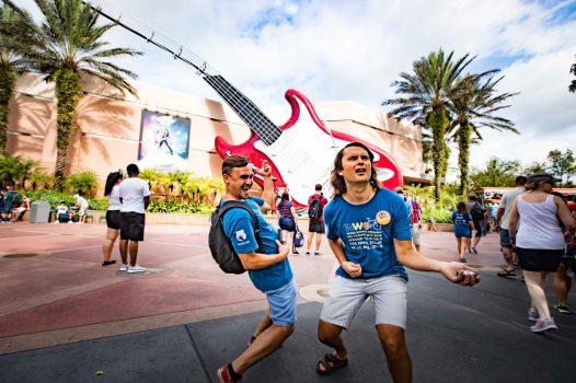WWO Disneyworld-11