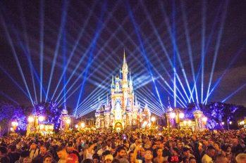 WWO Disneyworld-2