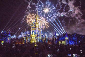 WWO Disneyworld-37