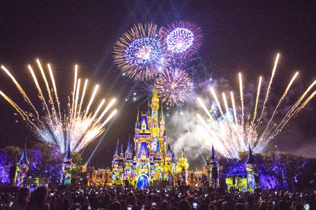 WWO Disneyworld-41