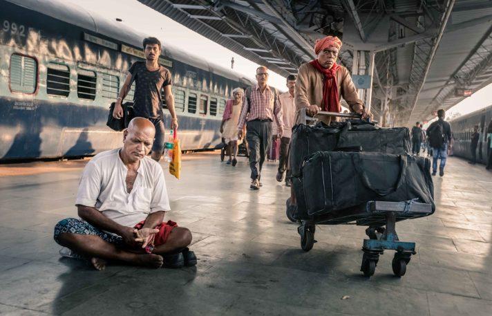 Kolkata-21