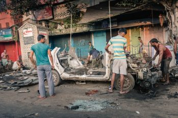 Kolkata-8