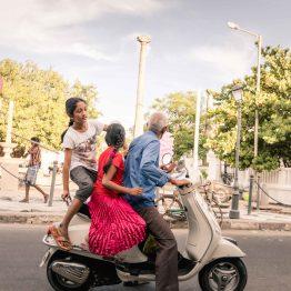 Pondicherry-14