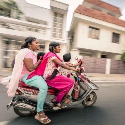 Pondicherry-19