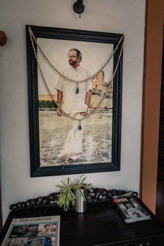 Pondicherry-31