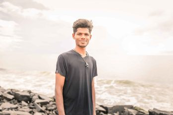 Pondicherry-36
