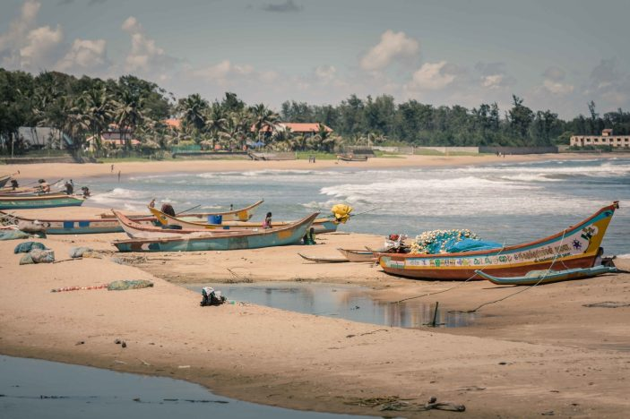 Pondicherry-38