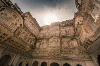 Jodhpur-5