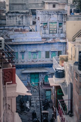 Rooftops-27