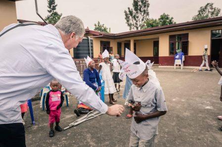 World Center for Compassion-5