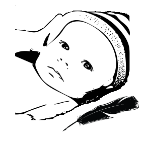 baby-life-story-icon