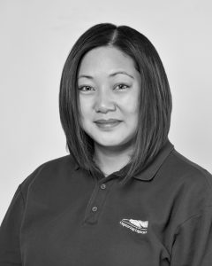 Carol Sun - Partner & Director of Communications