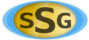 Seniors Service Group Logo
