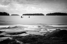 ice fishing-