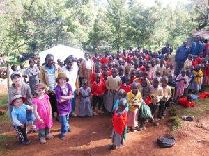 School in the Hills 042