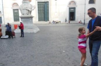 Italy 2013 129
