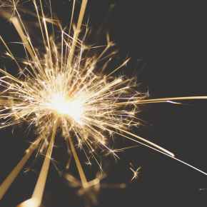 happy new year & charmed top ten 2018 posts
