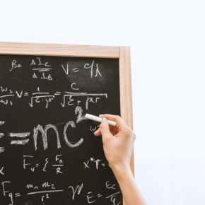 homeschool: math u see and math you don't