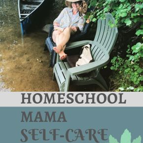 homeschooling is no panacea: persistence is required