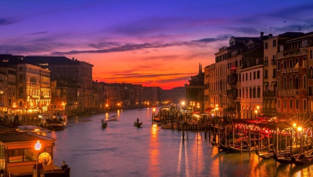Cosa vedere a Venezia in due giorni