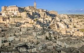 Quali Città visitare nel centro Sud Italia