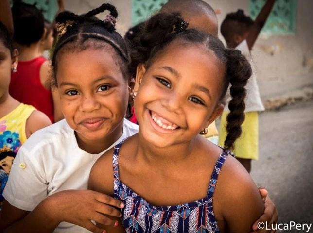 Consigli per un Viaggio a Cuba
