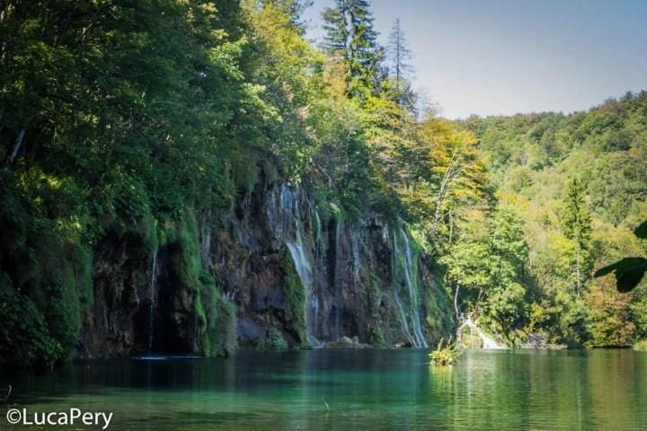 Consigli Laghi di Plitvice