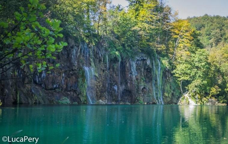Consigli Plitvice Jezera