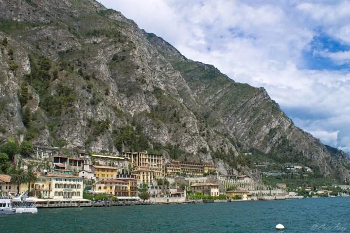 Lago di Garda consigli