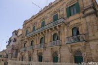 Palazzo di Rabat