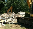 Demolition and Construction Services CT
