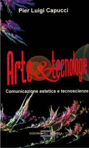 cover_arte_tecnologie_pdf
