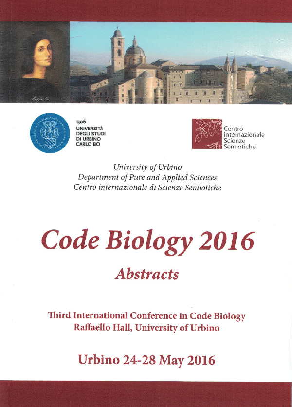 code_biology_abstracts