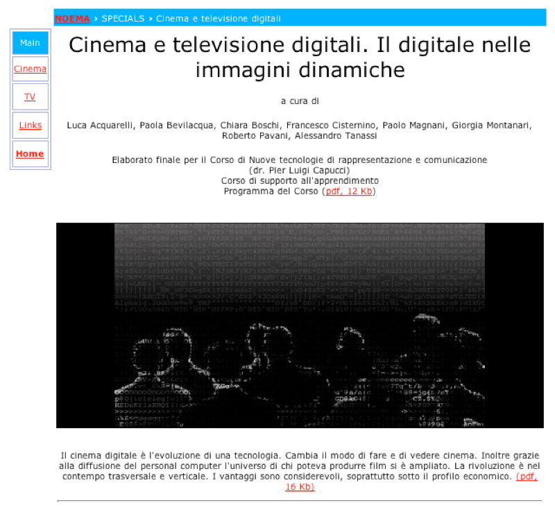 cinetv_digitali_home
