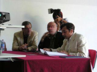 laureamarco2