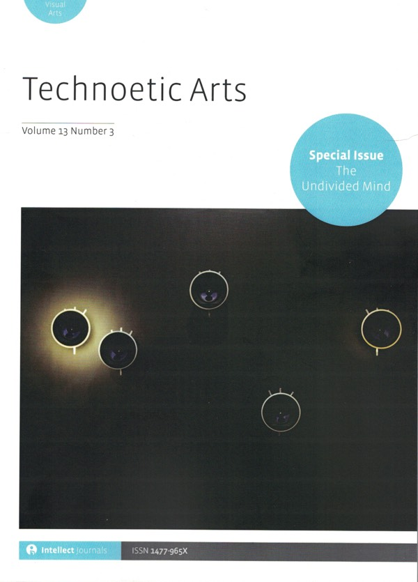 technoetic_arts