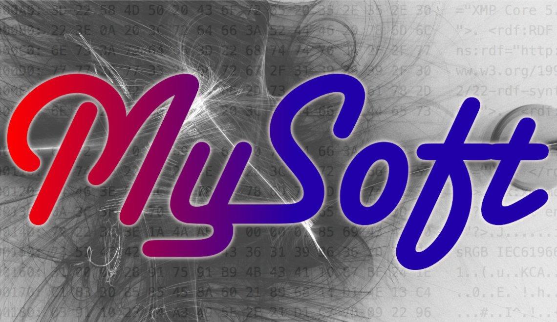 MySoft Project