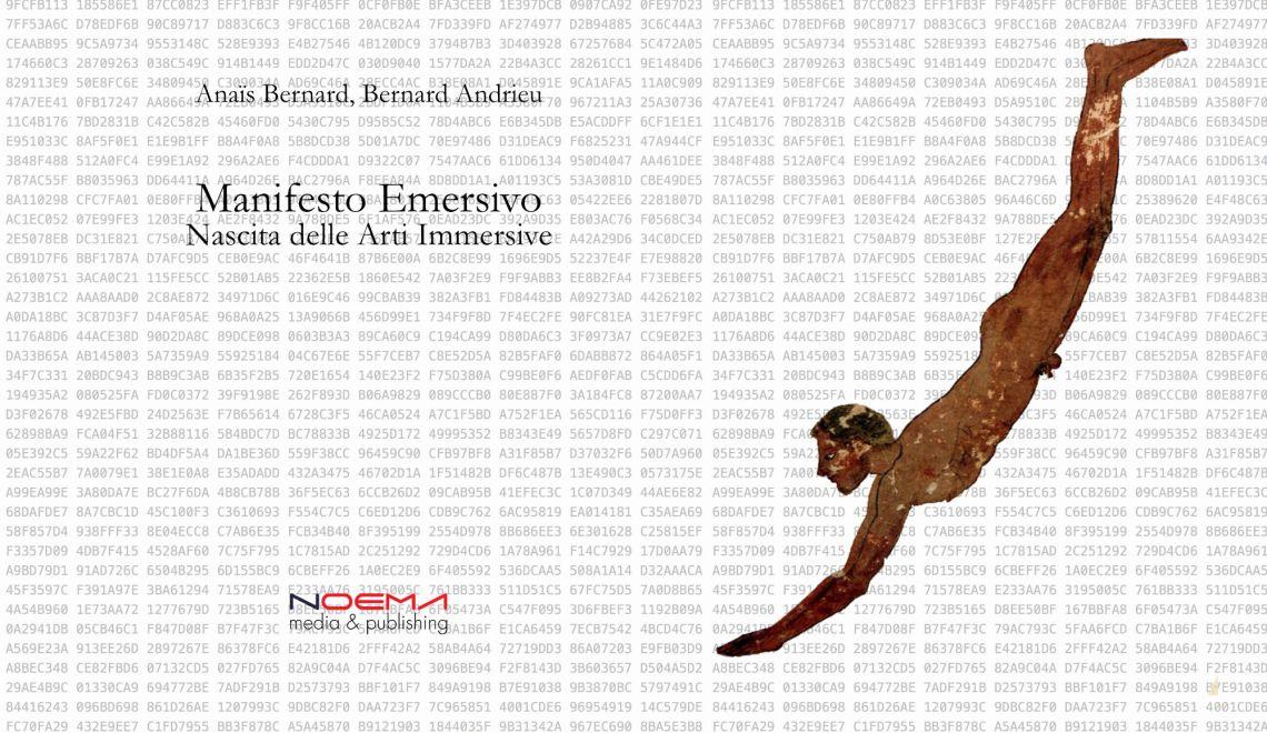 Manifesto Emersivo