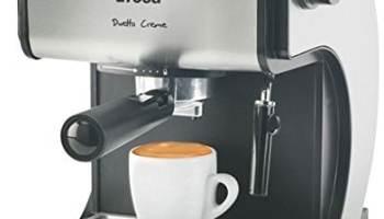 Ufesa-CE7141-cafetera-espresso-manual