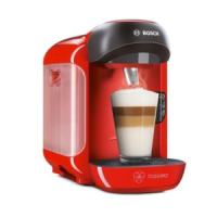 Las mejores cafeteras espresso automáticas y superautomáticas de 2019