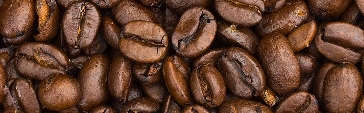 Café y salud: 6 propiedades beneficiosas del café para la salud