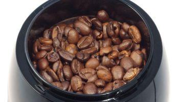 Tristar KM-2270 - Molinillo de café - Opinión