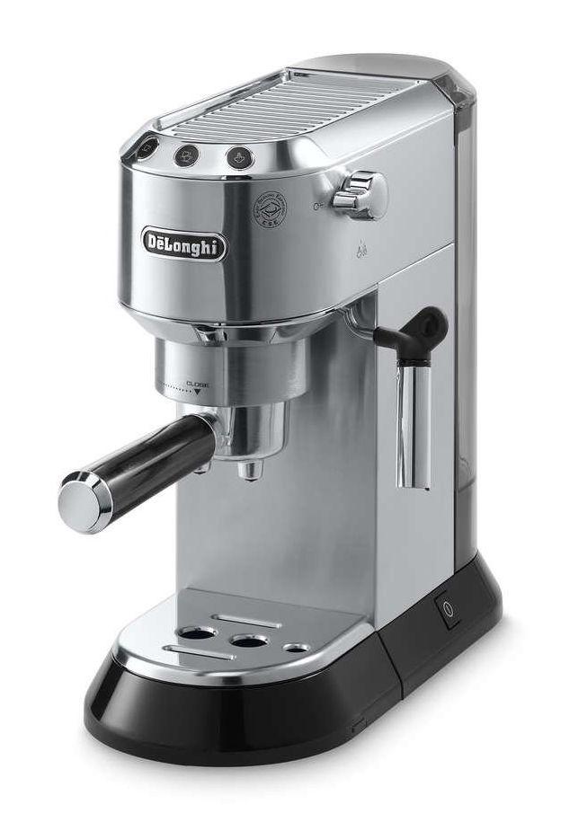 Consejos para preparar un buen café espresso